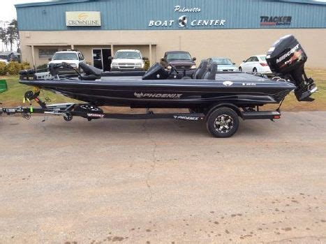 Boat Trader Sc by Page 4 Of 14 Boats For Sale Near Seneca Sc Boattrader