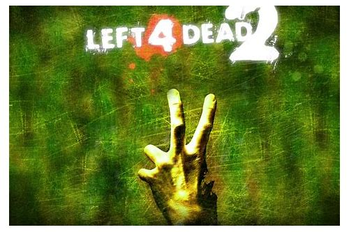 left 4 dead 2 free download german