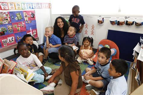 whole class preschool los angeles universal preschool laup 481 | 88fa1ffd0717a156 800x800ar