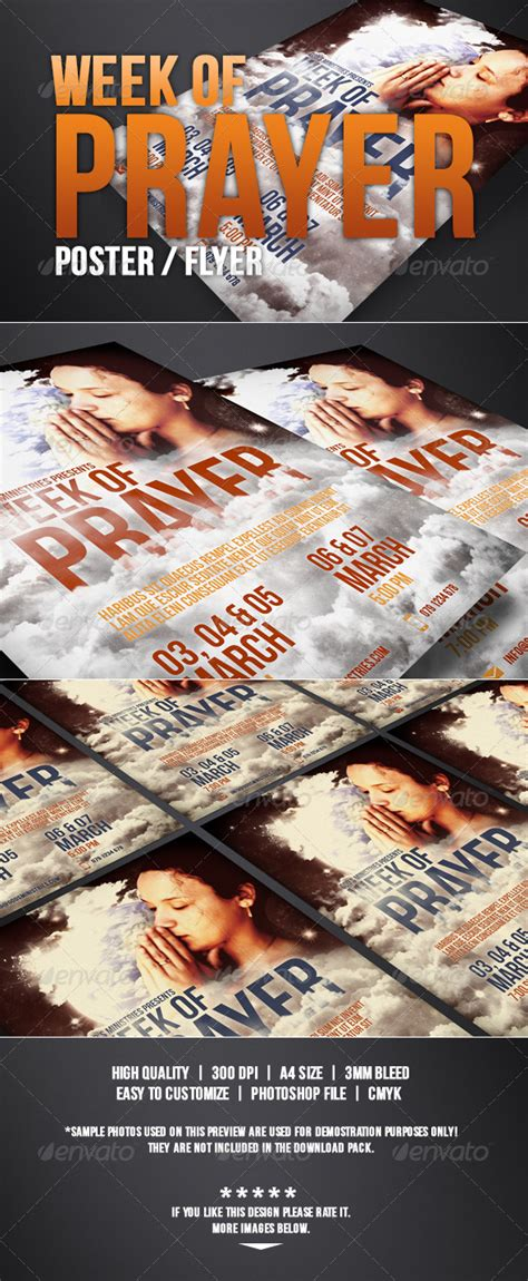 Free Sample Of Prayer Breakfast Flyer » Tinkytylerorg. Party Favor Tags Template. Spaghetti Dinner Fundraiser. Gallery Wall Layout Generator. Graduate School Of Banking. Fitness Cover Photos. Graduate School Of Education Rutgers. Parris Island Graduation 2017. Create User Support Cover Letter