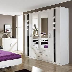 G K Möbel : schlafzimmerschrank angebote auf waterige ~ Eleganceandgraceweddings.com Haus und Dekorationen