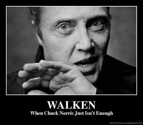 Christopher Walken Memes Pix For Gt Christopher Walken Cowbell Meme Aspirations