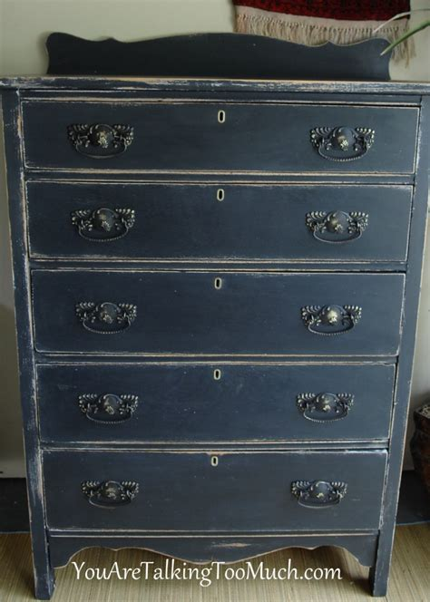 new affordable chalk paint alternative you are talking