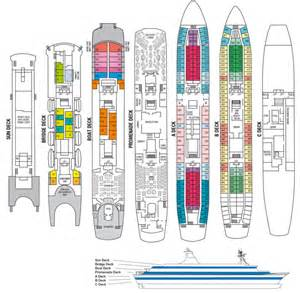 the saga pearl ii cruise ship maritime memories