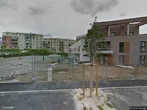 Garage Seynod : vente de garage seynod 20 rue henri verjus ~ Gottalentnigeria.com Avis de Voitures