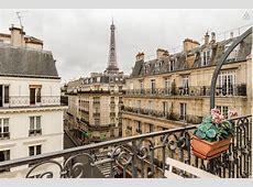 Paris Apartments Apartment Rental in Paris Apartments