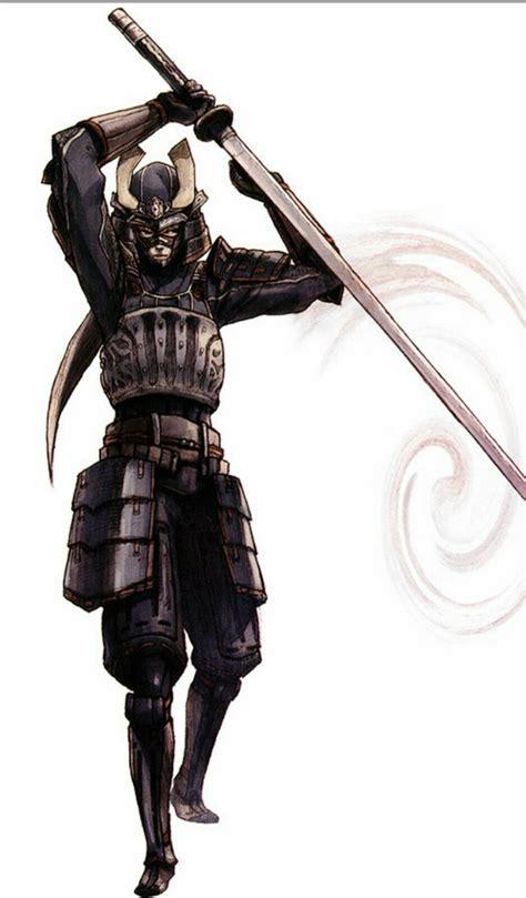samurai wallpapers high quality