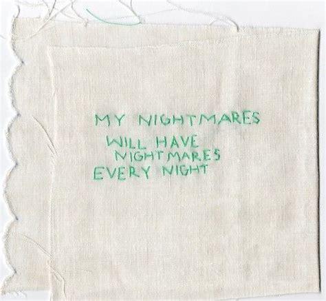 sized mattress lyrics the gallery for gt the front bottoms lyrics size