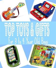 best gifts for 3 year old boys in 2015