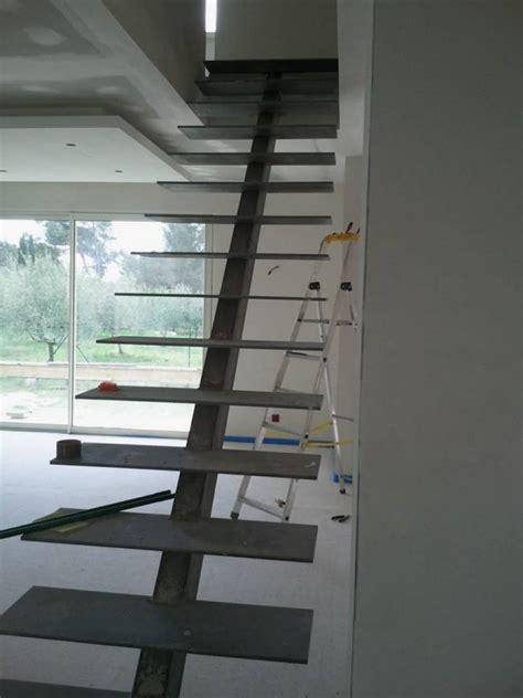 traage escalier quart tournant traage escalier quart tournant 23 images etaleur de pate a crepe 28 images cr 234 pes comme