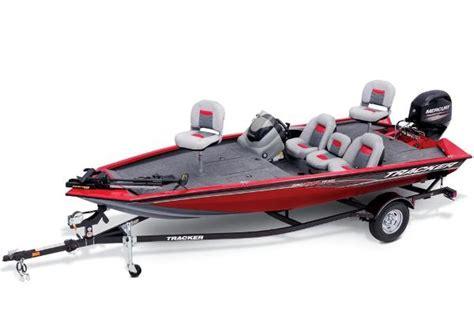 Bass Tracker Boats Boise Idaho by Tracker 175 Boats For Sale In Idaho