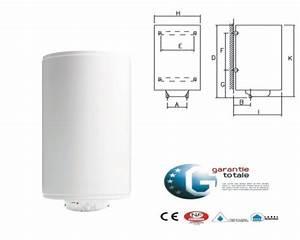Chauffe Eau 380v : chauffe eau ~ Edinachiropracticcenter.com Idées de Décoration