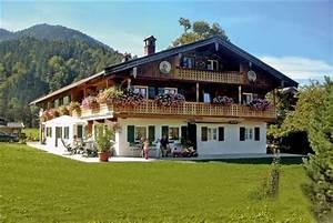 Rauchmelderpflicht Bayern Haus : haus strohschneider kreuth oberhof kreuth ~ Lizthompson.info Haus und Dekorationen