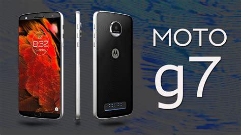 Moto G Features by Motorola Moto G7 Rumored Release Date Price Specs