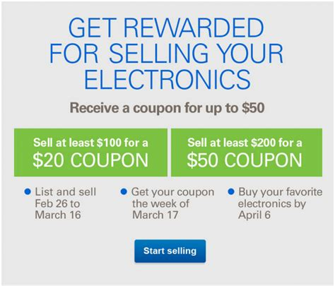 ebay mobile coupons ebay in coupons for mobiles september 2018 sale