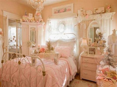bloombety pink fairytale bedroom fairytale bedroom
