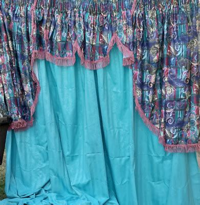 New and Gently Used Curtains & Blinds in pietermaritzburg ...