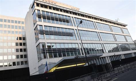 siege bfmtv attentat déjoué à montpellier trois suspects transférés