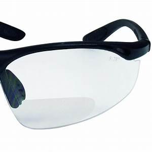 Schutzbrillen Mit Sehstärke : schmerler schutzbrille 633 bifocal mit sehst rke dioptrien von 1 5 bis 3 5 ebay ~ Frokenaadalensverden.com Haus und Dekorationen