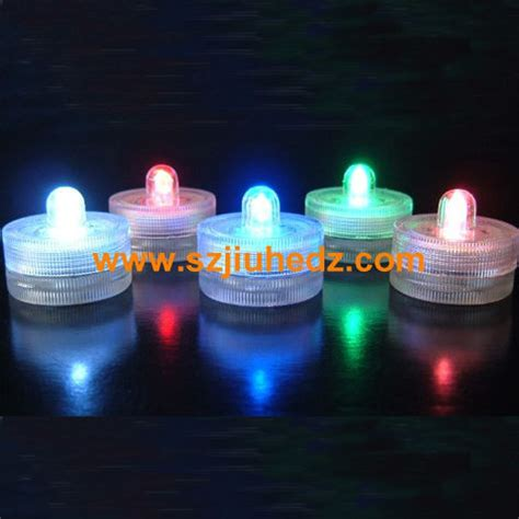 individual led lights for crafts mini submersible led lights for crafts buy mini