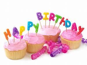Happy birthday to… HaarVerhaal! Haar Verhaal