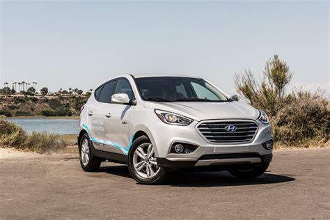 Which 2016 Hyundais Are Hybrids? - Tuscaloosa Hyundai