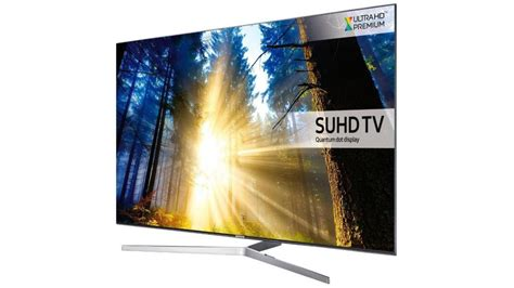 Serious 4k Hdr Performance For