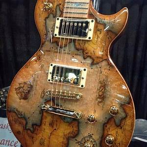 "2472 best Guitar ""Electric"" images on Pinterest 