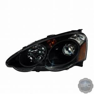 Acura Rsx Headlights Compare Price To Acura Rsx Headlight - Acura rsx headlight bulb