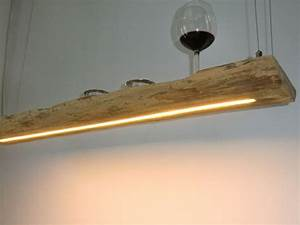 Lampe Esszimmertisch : 25 best ideas about led balken on pinterest led strips ~ Pilothousefishingboats.com Haus und Dekorationen