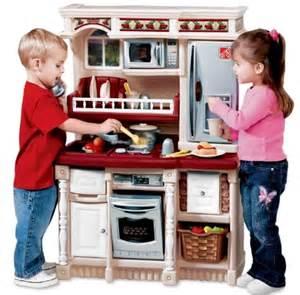 step2 play kitchen sale at walmart com my frugal adventures