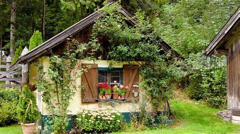 Guardi Österreich Garten Gartenhäuschen Versicherung