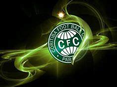 55 ideias de Coritiba. | coritiba, coritiba futebol, futebol