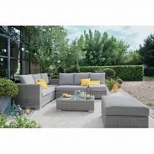Jardiniere Chez Jardiland : jardiland tienda online jardiner a muebles de jard n y ~ Premium-room.com Idées de Décoration
