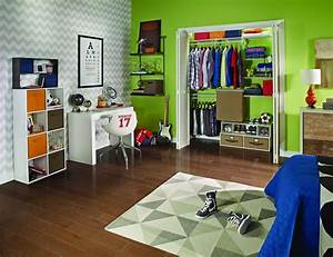 smart kids rooms that grow with time coastal real With smart guides to choose kids room furniture