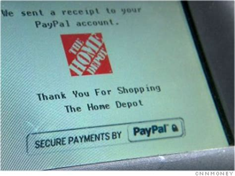 home depot payment by phone paypal 5 pay by phone apps tested wallet square