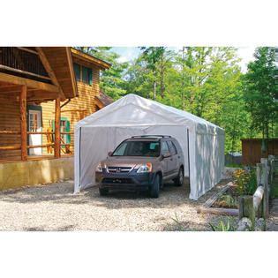 shelterlogic canopy enclosure kit    automotive automotive basics emergency travel