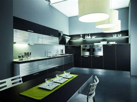 passe de cuisine cuisine pas cher 4 photo de cuisine moderne design