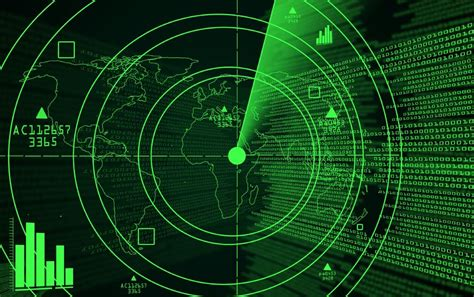 army s second radar system range radar replacement programspecialty executives