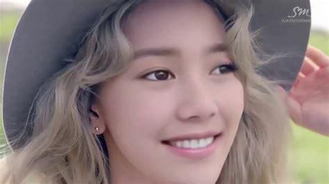Taeyeon Deepfakeand아이유합사연예인자막합성누드움짤