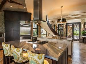 kitchen carts and islands miscellaneous big kitchen islands interior decoration
