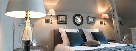 chambres d hotes loire chaumont sur loire chambres d 39 hotes