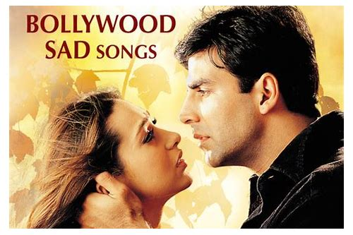 descargar gratis sad sad hindi songs download