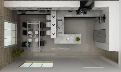 plan cuisine 3d en ligne top plan d with plan 3d en ligne