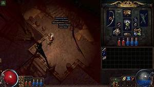 Path Of Exile Forum : sacrifice of the vaal 5 march 2014 trailer released path of exile forum neoseeker forums ~ Medecine-chirurgie-esthetiques.com Avis de Voitures