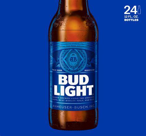 bud light beer bottle bud light ounces decoratingspecial com