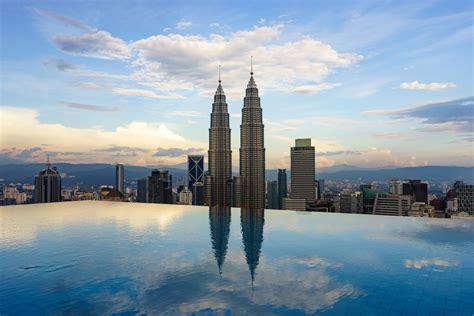 hotel backpacker  malaysia  harga sewanya murah meriah