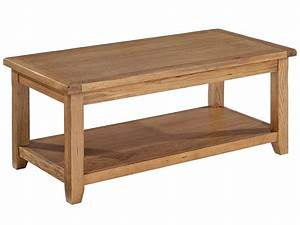 solid american white oak veneer wood rectangle coffee With solid wood rectangle coffee table