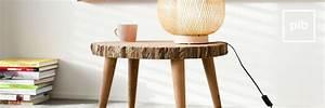 Table Basse Boheme : table basse retro style campagne pib ~ Teatrodelosmanantiales.com Idées de Décoration