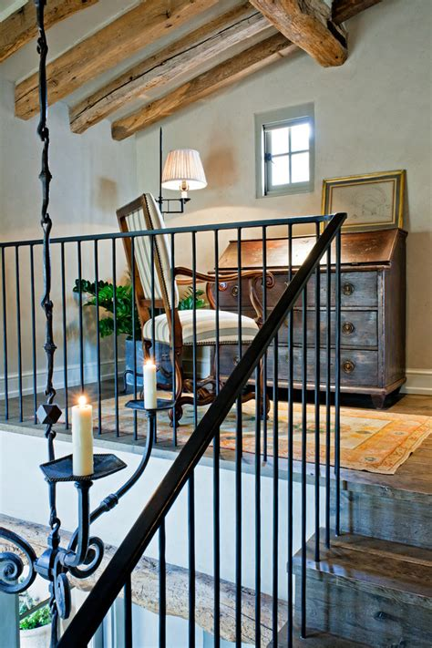 home interior railings wrought iron stair railings interior entry traditional with chandelier iron front